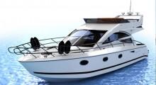 Seguro de Barco Maringá