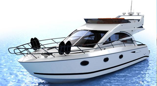 Oseguro de barco Maringáé essencial para quem tem esse tipo de embarcação, pois somente com ele é possível utilizar o barco. Caso não contrate o seguro, o proprietário da embarcação […]