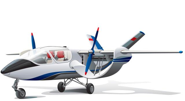 Contar com umSeguro aeronáutico Maringáé fundamental aos proprietários de helicópteros e aviões, não importa se pessoa jurídica ou física. Por lei, somente quem tem o seguro de aeronaves pode usar […]